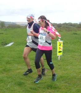 Burnden Runners