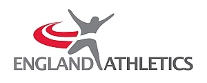 England-Athletics